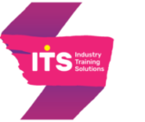 Industry Training Solutions